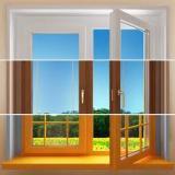 Вікна і двері